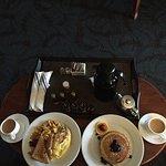 Harborside Hotel & Marina Foto