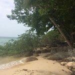 Photo de Beach 99