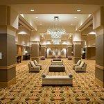 Photo of Toronto Marriott Downtown Eaton Centre Hotel