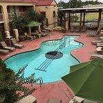 Photo of Days Inn Memphis at Graceland
