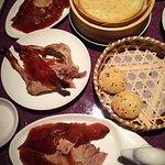 Photo de Duck De Chine