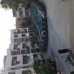 Foto de Hotel Marika