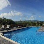 Photo of Santosha Barbados