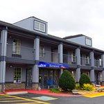Foto de Baymont Inn & Suites Warner Robins