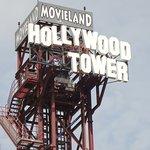 Movieland Park Foto