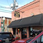 Photo of Pastimes Bar & Grill