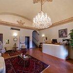 Foto de Hotel Miravalle
