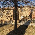 Photo of Le Chiuse Azienda Agrituristica