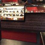 Photo of Cafe Chokladbollen