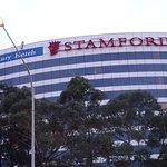 Photo of Stamford Plaza Sydney Airport