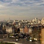 Photo de Ibis Paris Porte De Montreuil