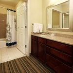 Residence Inn Tucson Williams Centre Foto