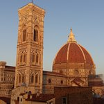 Photo of Hotel Medici