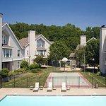 Photo de Residence Inn South Bend