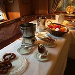 Photo of Hotel Restaurant Zur Krone