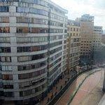Photo de Hotel Continental BlueDoors