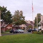 Photo of Residence Inn Tinton Falls