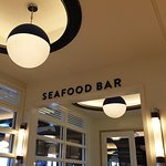 Photo de Seafood Bar