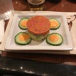 Photo of Tono Sushi
