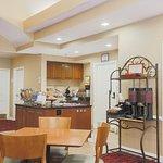 Photo de Residence Inn Salem