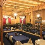 Photo of Ristorante Pizzeria Monaco