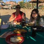 Photo of Sunset View Restaurant & Bar