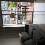 Photo of Krabi Apartment Hotel