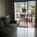 Photo of Krabi Apartment Hotel