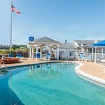 Photo de Baymont Inn & Suites Osage Beach
