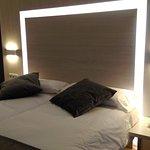 Hotel Residencia Lisboa