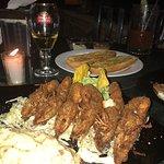 Photo of Sedano's Steakhouse