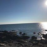 Ocean Cape Arundel Inn Foto