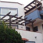 Photo of Agave Hotel Residence Inn
