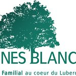 Domaine les Chênes Blancs Photo