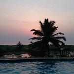 Riva Beach Resort Foto
