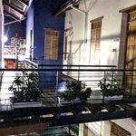 Photo de Casa de Leda - a Kali Hotel