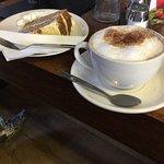 ภาพถ่ายของ Caffe Del Nino