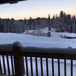 Photo de Sioux Lodge At Grand Targhee Resort