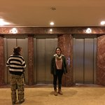 Photo of Akgun Istanbul Hotel