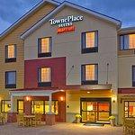 TownePlace Suites Kalamazoo