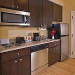 Photo of TownePlace Suites Kalamazoo
