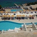 Sunshine Corfu Hotel & Spa Foto