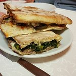 Photo of Pizzeria Il Tris