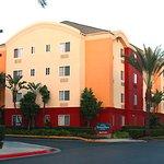 Photo of TownePlace Suites Anaheim Maingate Near Angel Stadium