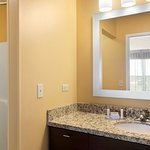 Photo of TownePlace Suites Chicago Naperville