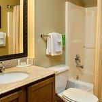 Photo of TownePlace Suites St. Louis Fenton
