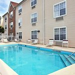 Foto de TownePlace Suites Tallahassee North/Capital Circle