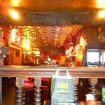 Photo of The Front Door Sonny's Bar and Restaurant