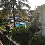 Photo of Sonesta Inns