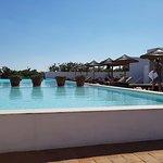 Photo de Ecorkhotel-Evora Suites & Spa